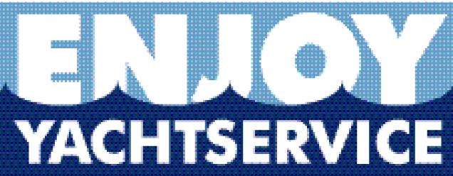 Enjoy Yachtservice Bruinisse - Onderhoud, reparatie en inbouw